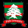 Puls Lewantu