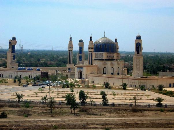 Irak4.png