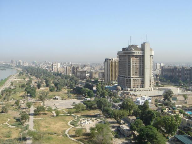 Irak5.png