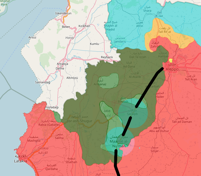 Idlib.jpg